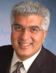 Rajeev Dhawan – Chief Economist / Georgia State University