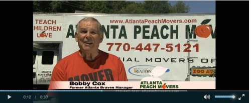 bobby_cox_atlanta_peach_movers